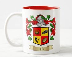 Unique Gifts, Great Gifts, Mugs For Sale, Mug Designs, Rugby, Create Your Own, Joy, Ceramics, Make It Yourself
