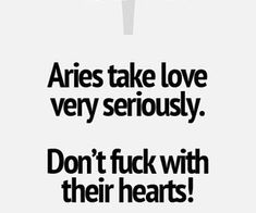 aries by Beneath_A_Moonless_Sky on We Heart It