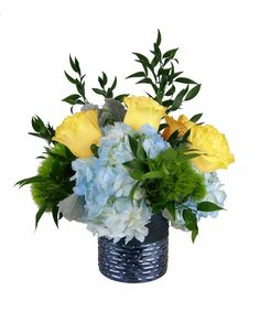 e2c17f7a15d 11 Best Get Well   Sympathy Flowers images