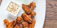 Big Bob Gibson's Bar-B-Q Baked Beans | recipes | Pinterest | Baked ...