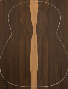 Ziricote Ukulele Tonewood Gallery, Lichty Guitars
