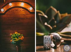 Wedding details | Wedding by Stella and Moscha - Exclusive Greek Island Weddings | Photo by George Pahountis