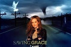 saving grace holly hunter - - Yahoo Image Search Results