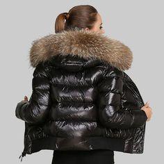 moncler jackets http://www.cheapmoncleroutletonline.com/