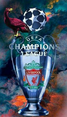 Get it done boyz good luck southern RED CL 2019 Liverpool Anfield, Liverpool Players, Liverpool Fans, Liverpool Football Club, Gerrard Liverpool, Lfc Wallpaper, Liverpool Fc Wallpaper, Liverpool Wallpapers, Liverpool Fc Champions League
