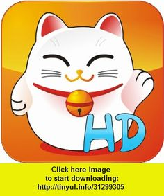 MoneyCat HD, iphone, ipad, ipod touch, itouch, itunes, appstore, torrent, downloads, rapidshare, megaupload, fileserve