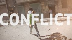 Watch all 6 episodes of Conflict free at http://thisisconflict.com.  Nicole Tung…