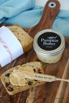 Whipped-Pumpkin-Butter