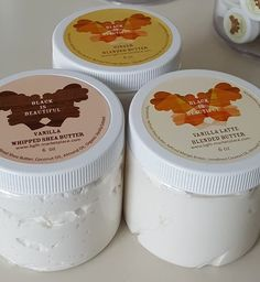 8 Reasons Whipped Shea, Mango and Cocoa Butter are Superior to Drugstore Lotions - BGLH Marketplace How To Grow Natural Hair, Natural Hair Styles, Whipped Body Butter, Skin Elasticity, Cocoa Butter, Skin Care Tips, Body Care, Mango, Pick 3