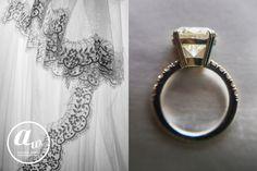 AndrewWeeksPhotography©2014_JuliaMorgan__BLOG02-03, , Engagement Ring