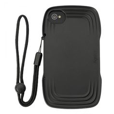 #pulse #agent18 #a18 #iphone #iphonecase #case #cover #lanyard #black #contour #protection #game #text #gaming