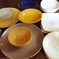 iyoriさんの、キッチン,食器,陶器,お皿,波佐見焼,はさみ焼き,のお部屋写真