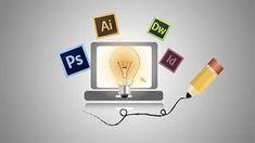 Informazioni per gli eventuali sponsor Usb Flash Drive, Graphic Design, Blog, Psicologia, Blogging, Visual Communication, Usb Drive