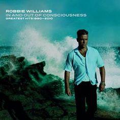 #BridgetJones ♡ Misunderstood - Robbie Williams