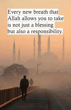 Inspirational Islamic Quotes in English with Beautiful Images Islamic Quotes In English, Beautiful Islamic Quotes, Islamic Inspirational Quotes, English Quotes, Beautiful Images, Allah Quotes, Quran Quotes, Wisdom Quotes, Life Quotes