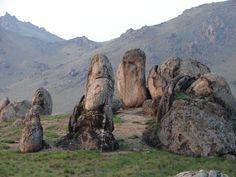 muntii macinului - Google Search Romania, Mount Rushmore, Mountains, Places, Travel, Landscapes, Google Search, Paisajes, Viajes