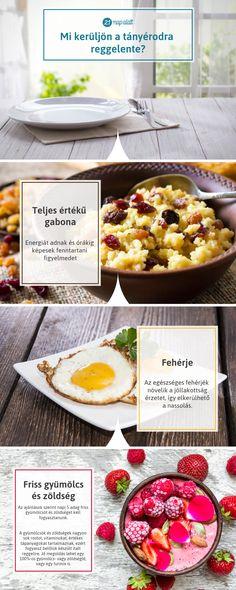 Camembert Cheese, Breakfast, Food, Morning Coffee, Essen, Meals, Yemek, Eten