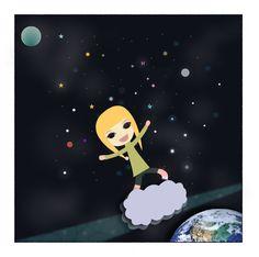 Pippa`s world