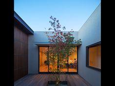 玖珠の住宅   松山建築設計室   医院・クリニック・病院の設計、産科婦人科の設計、住宅の設計