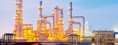 Lava Jato travou cadeia de petróleo, gás e construção civil, aponta Ipea   GGN
