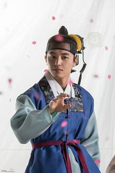 My favorite actor forever💜 Drama Korea, Korean Drama, Korean Men, Asian Men, My Shy Boss, Introverted Boss, Marriage Not Dating, Queen For Seven Days, Yeon Woo Jin