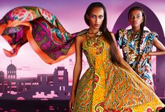 ankara | African Vibes Magazine