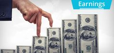 Maximize your earnings with help of mobile app development company