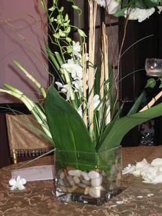 Ideas for Bamboo Centerpiece | Weddings, | Wedding Forums | WeddingWire