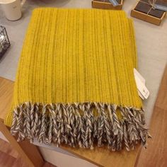 Mustard Yellow Throw Blanket Gorgeous The Best Size Of Yellow Throw Blanket Is A Mediumsized Blanket Review