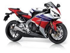 Honda CBR 1000 RR Fireblade entre as motos mais rapidas do mundo Motos Honda, Suzuki Hayabusa, Yamaha Yzf R1, Honda Motorcycles, Motorcycles For Sale, Honda Motorbikes, Bike Wallpaper, Motorcycle Wallpaper, Hd Wallpaper