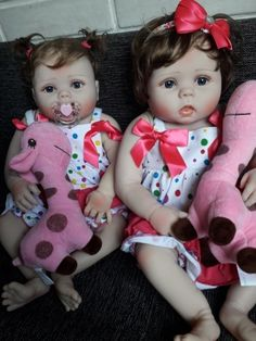 Princesa Disney Frozen, Outlet, Face, Baby Doll Clothes, Baby Dolls For Toddlers, Reborn Dolls For Sale, Reborn Baby Girl, Our Generation Dolls, The Face