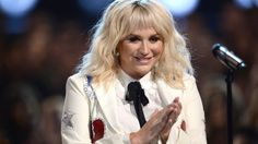 Dr. Luke's Upsetting Emails To Kesha Are Filled With Body-Shaming
