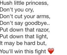 Cutting Your Wrist Cute Quotes. QuotesGram