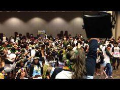 Kamehameha Schools c/o 2015 - Post-grad Hype - YouTube