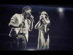 Malaysia's most recognizable harmonica celebrity - Aiden & Evelyn