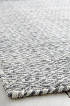 bilder tips badrum matta mig nyaste : Ullmatta Ekeby 200290 cm Simply Home, Interior And Exterior, Interior Design, Modern Bohemian, Floor Rugs, Rugs On Carpet, Carpets, House Colors, Shag Rug