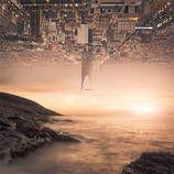 Surreal Photo Manipulations – Fubiz Media