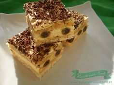 separa Tiramisu, Homemade, Ethnic Recipes, Sweet, Desserts, Pastries, Cupcake, Food, Cakes