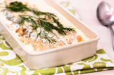 Finnish Recipes, Green Beans, Food To Make, Salmon, Easy Meals, Food And Drink, Tasty, Vegetables, Cooking
