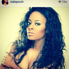 That WERK! #getitgirl @natapooh with our #indianremy #teamwags #wagmanhair #wagmans