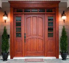 Front Entry Door Ideas indian house front door designs - indian main door designs photos