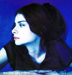 Image result for mazzy star