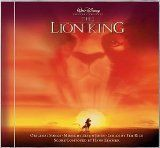 The Lion King: Special Edition - The Lion King: Special Edition  No description available.Genre: Soundtracks & ScoresRating: Release Date: 0000-00-00Media Type: Compact Disk  List Price: $  13.98 Price: $ 6.71  Your browser does not support iframes.     (adsbygoogle = window.adsbygoogle    []).push();     http://wp.me/p5qhzU-Hk   #Music