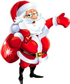 Merry Christmas Santa Claus Images 2019 : The festival of Merry Christmas 2019 is coming when peoples exchange Christmas Messages, Xmas Message Merry Christmas Santa, Christmas Clipart, Father Christmas, A Christmas Story, Christmas And New Year, Christmas Sale, Cheap Christmas, Christmas Images Free, Christmas Pictures