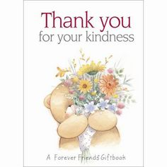 Forever Friends | Kindness Forever Friends Book (978 1 84634 404 6) - Forever Friends ...