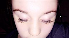 Semi Permanent Lashes, Indian Henna, Septum Ring, Rings, Ring, Jewelry Rings
