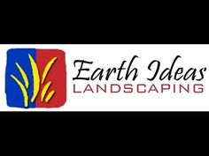 Landscaping Houston  Earth Ideas Landscaping - http://news.gardencentreshopping.co.uk/garden-furniture/landscaping-houston-earth-ideas-landscaping/