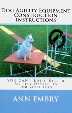 Brain Games for Dogs: Fun Ways to Build a Strong Bond With Your Dog and Provide It With Vital Mental Stimulation (Paperback) | Overstock.com Shopping - The Best Deals on Dogs