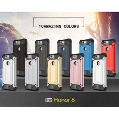 Coque Huawei Honor 8 Guard Armor