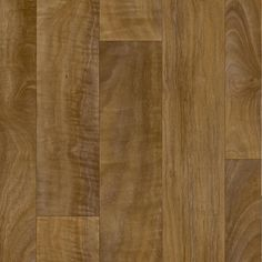 Naturcor H2o - Yabra Wood by Naturcor H2O from Flooring America